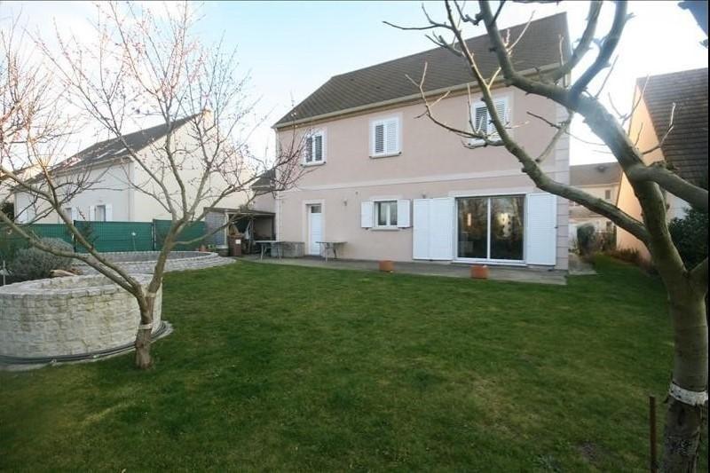 Sale house / villa Montesson 780000€ - Picture 9
