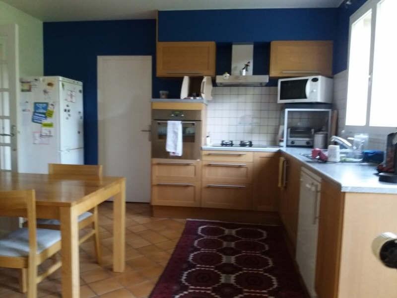 Vente maison / villa Bourron-marlotte 463500€ - Photo 5