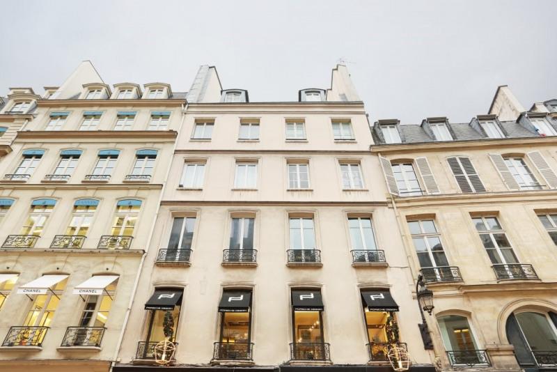 Престижная продажа квартирa Paris 8ème 485000€ - Фото 7
