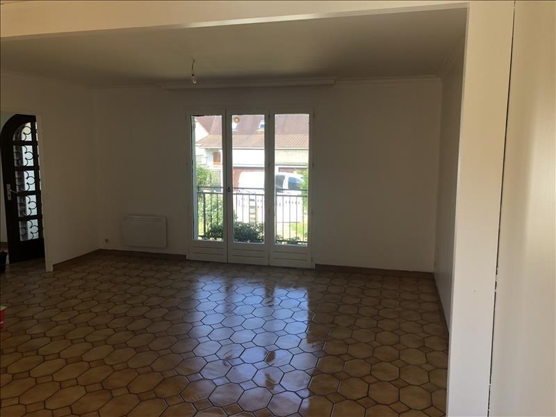 Vente maison / villa Raveau 115000€ - Photo 10