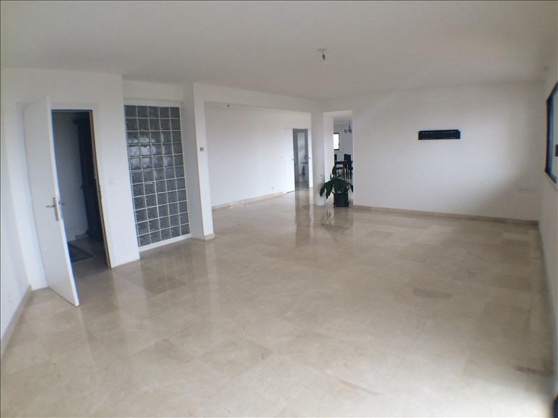 Deluxe sale apartment Gaillard 575000€ - Picture 5