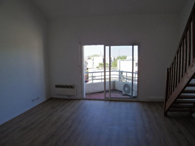 Location appartement Blagnac 590€ CC - Photo 2