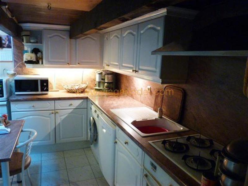 Life annuity house / villa Marseille 10ème 67500€ - Picture 2