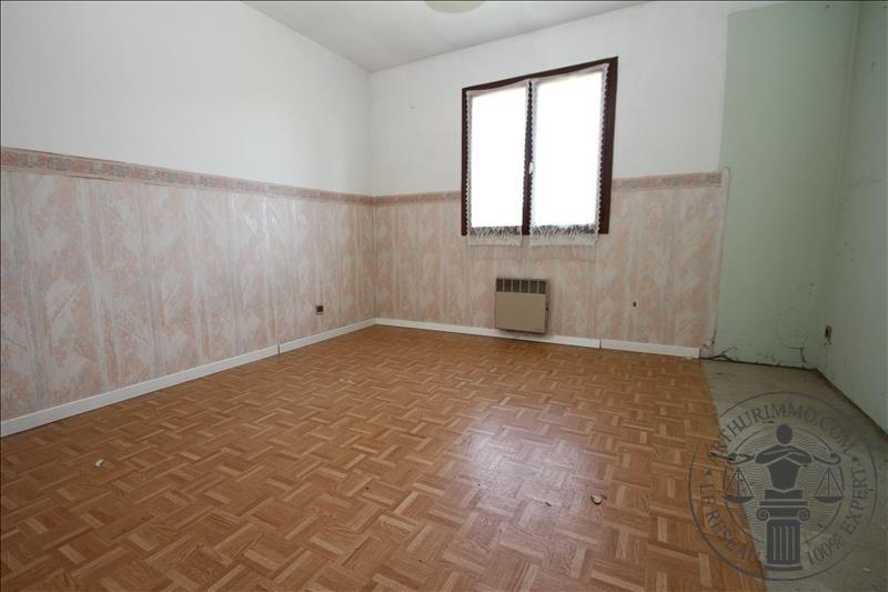 Vente maison / villa Dourdan 250000€ - Photo 6