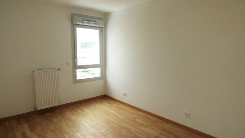Location appartement Gex 1 498€ CC - Photo 7