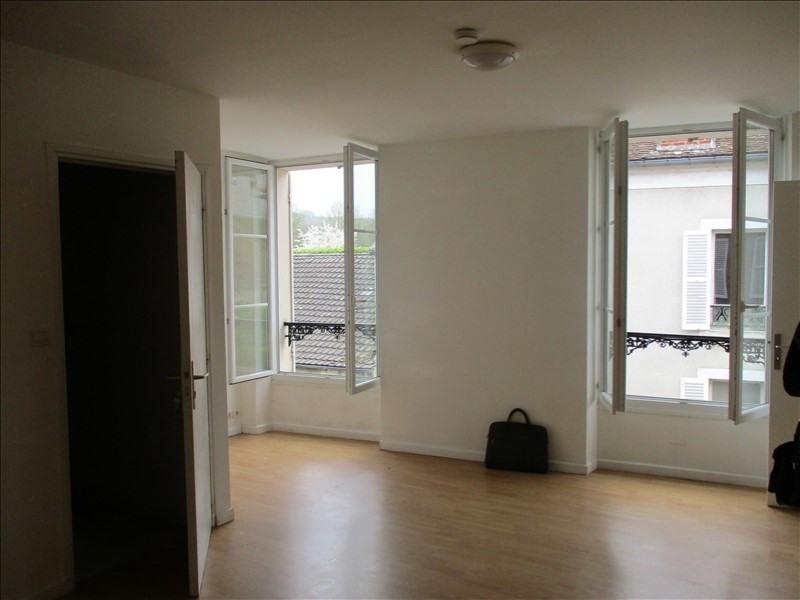 Investment property building La ferte sous jouarre 270000€ - Picture 5
