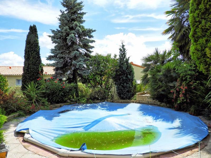 Vente maison / villa Saint palais sur mer 294000€ - Photo 16