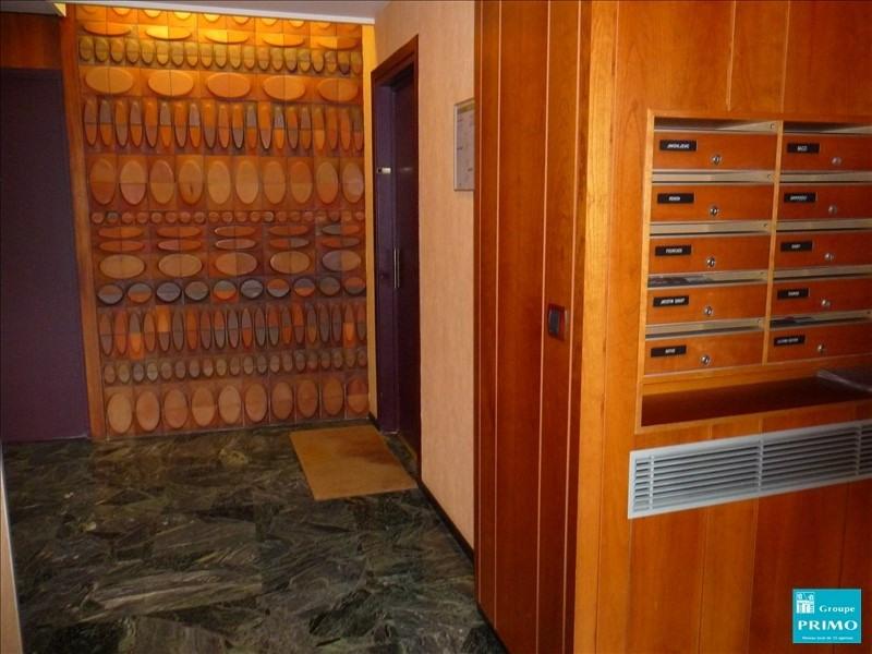 Location appartement Le plessis robinson 980€ CC - Photo 2