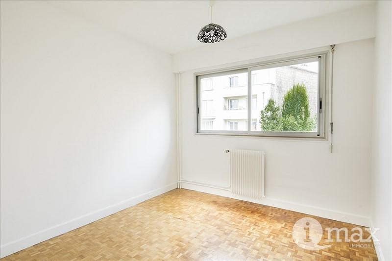 Vente appartement Asnieres sur seine 270 000€ - Photo 4