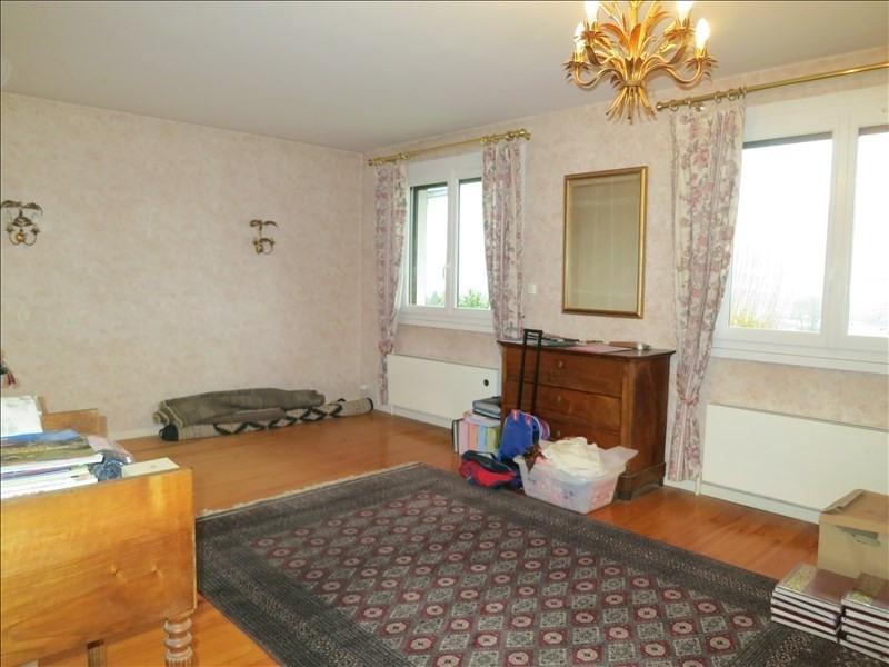 Vente maison / villa Sillingy 425000€ - Photo 3