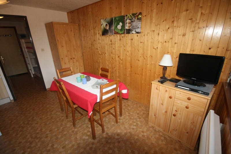 Vente appartement St lary soulan 74 000€ - Photo 3