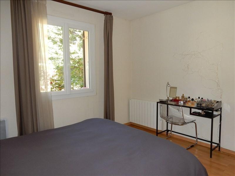 Vente maison / villa Montseveroux 278000€ - Photo 7