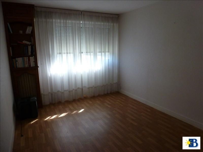 Vente appartement Chatellerault 55000€ - Photo 6