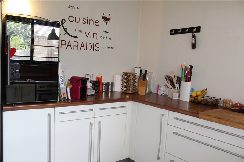 Vente maison / villa Quimper 179 760€ - Photo 2