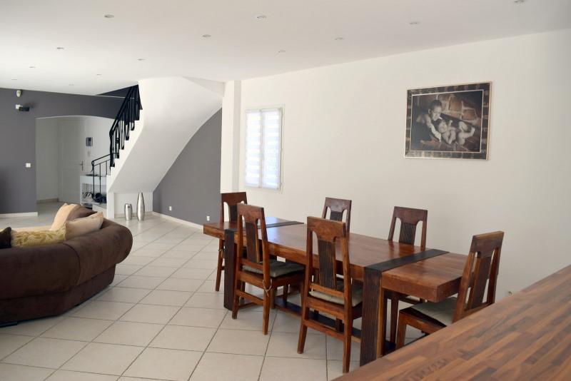 Revenda residencial de prestígio casa Bagnols-en-forêt 598000€ - Fotografia 13