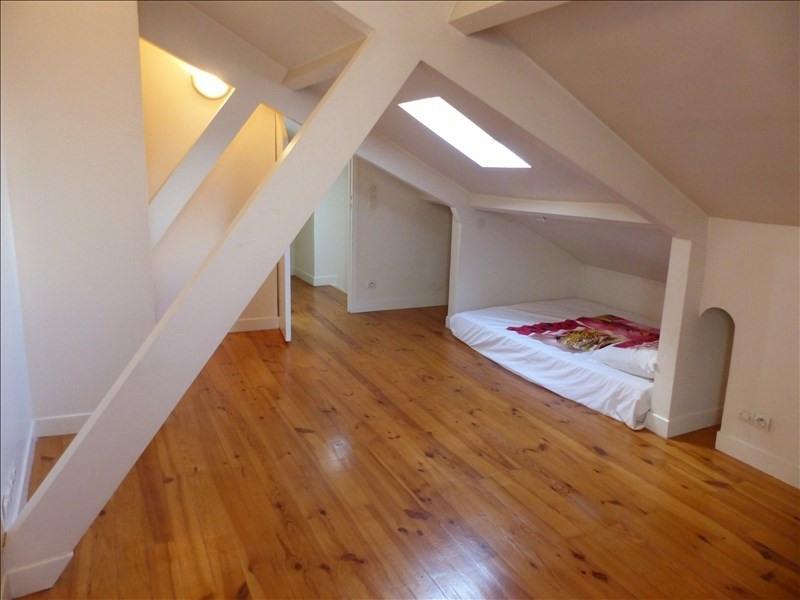 Sale house / villa Sannois 329000€ - Picture 10