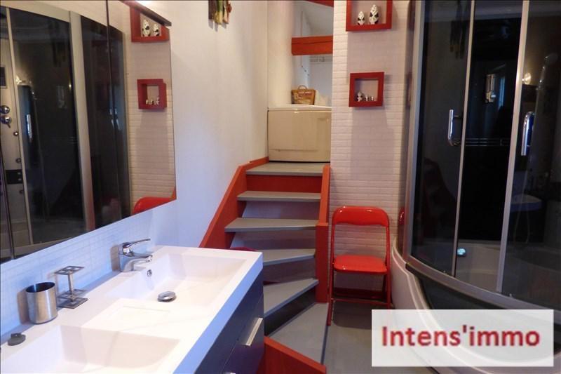 Vente de prestige loft/atelier/surface Romans sur isere 579000€ - Photo 7