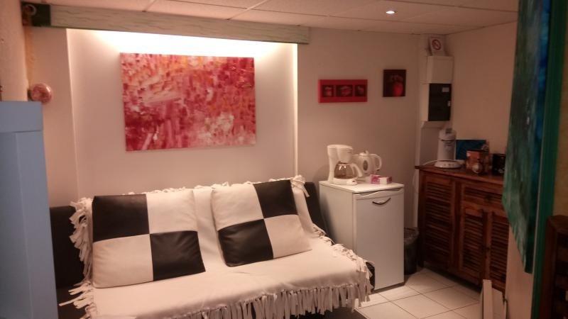 Verkauf geschäftsraum Rixheim 59000€ - Fotografie 1