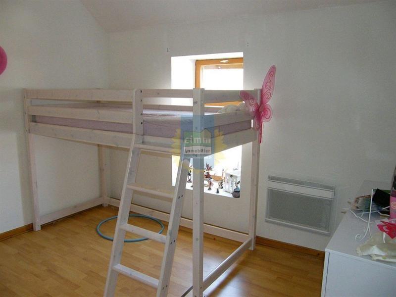 Vente appartement Auberchicourt 75800€ - Photo 3