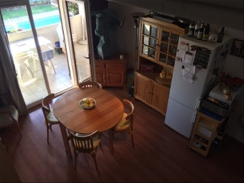 Vente appartement Marsillargues 114 490€ - Photo 3