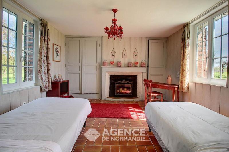 Sale house / villa Montreuil-l'argille 180000€ - Picture 7
