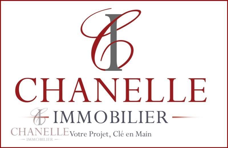 Sale apartment Vincennes 760000€ - Picture 4