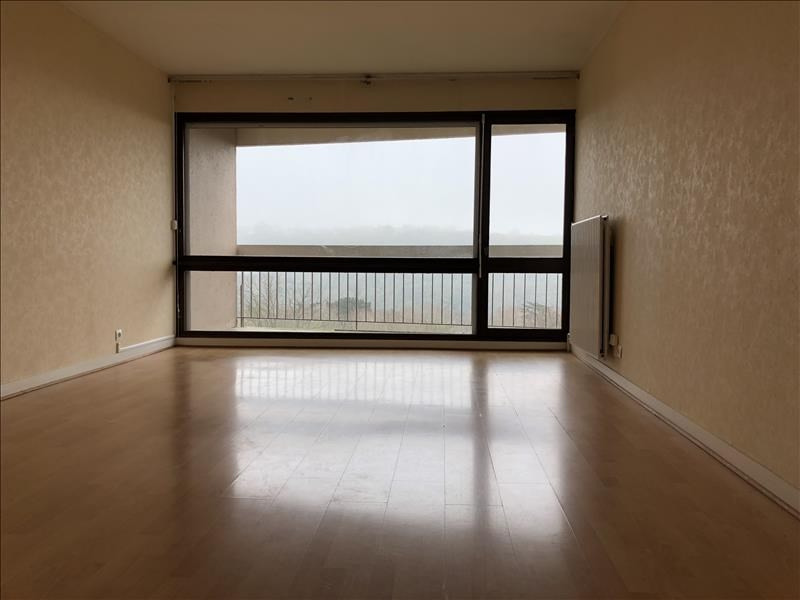 Vente appartement St brieuc 109 900€ - Photo 2