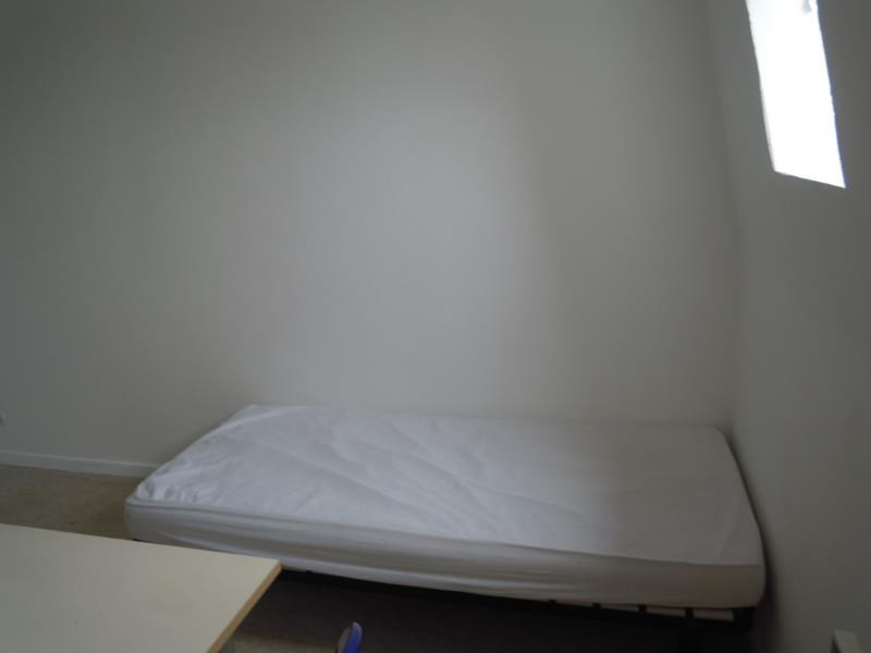 Rental apartment Hirson 295€ CC - Picture 3
