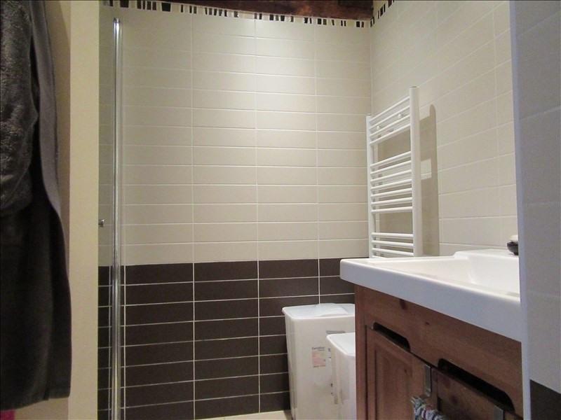 Produit d'investissement appartement Condrieu 169000€ - Photo 5