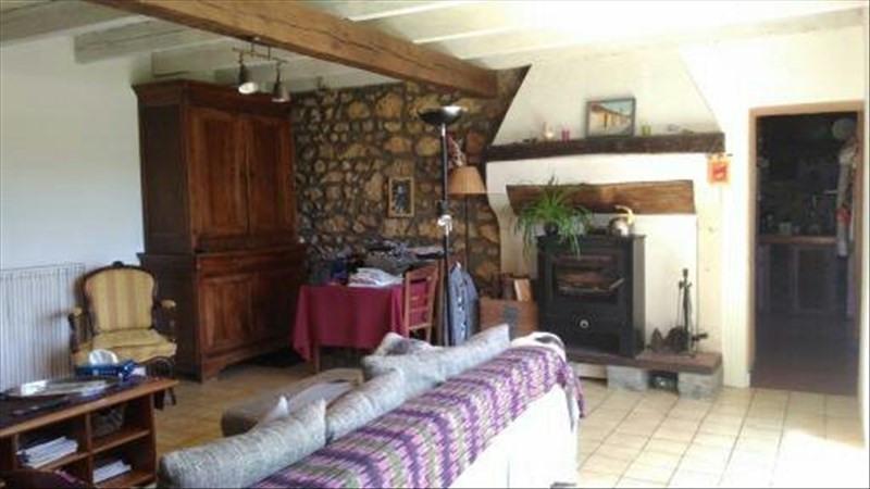 Venta  casa Marigny chemereau 179000€ - Fotografía 3