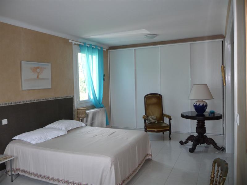 Vente maison / villa Seillans 495000€ - Photo 21