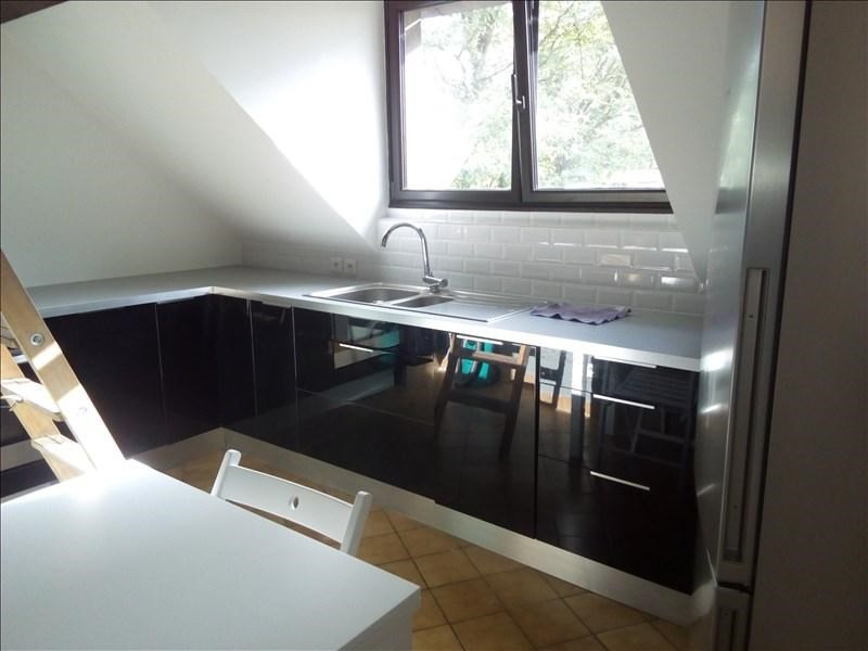 Location appartement Aulnay sous bois 850€ CC - Photo 3