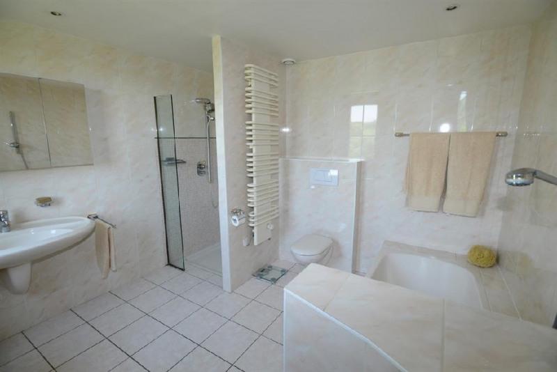 Vente maison / villa Bois le roi 990000€ - Photo 10