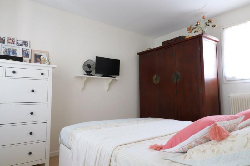 Sale house / villa Ermont 286000€ - Picture 2