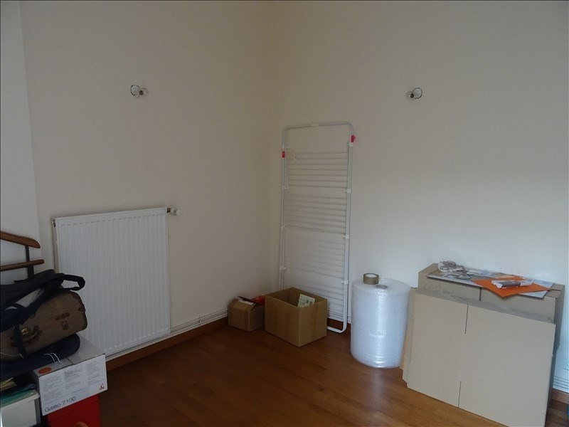 Rental loft/workshop/open plan Troyes 645€ CC - Picture 7