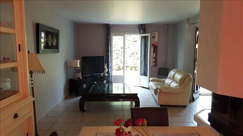 Vente maison / villa Margny les compiegne 265000€ - Photo 2