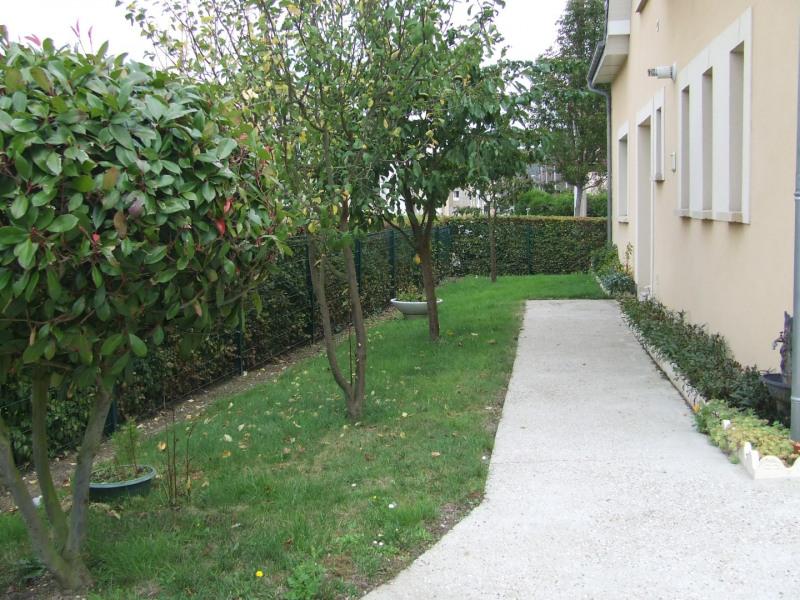 Vente maison / villa Saint etienne du rouvray 300000€ - Photo 26
