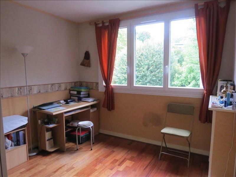 Vente appartement Taverny 245000€ - Photo 6