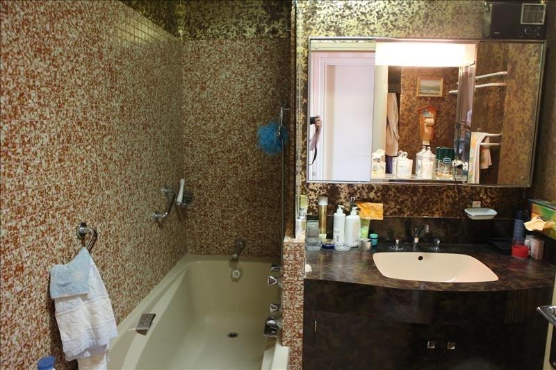 Deluxe sale apartment Paris 11ème 1075000€ - Picture 6