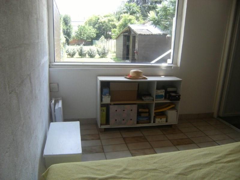 Venta  casa Agen 149000€ - Fotografía 12