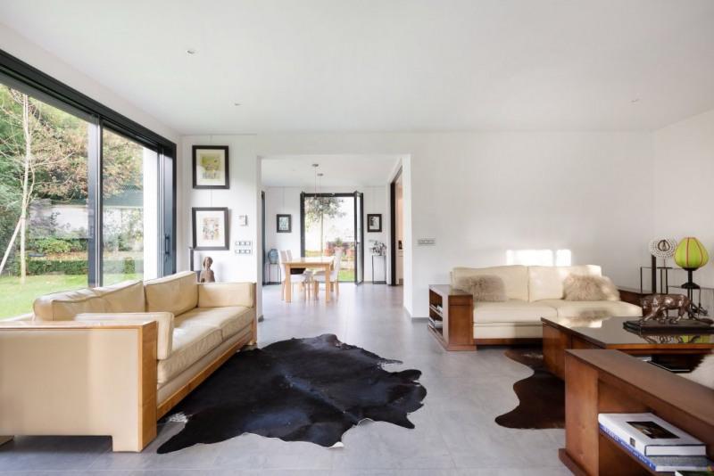 Престижная продажа дом Boulogne-billancourt 4500000€ - Фото 9