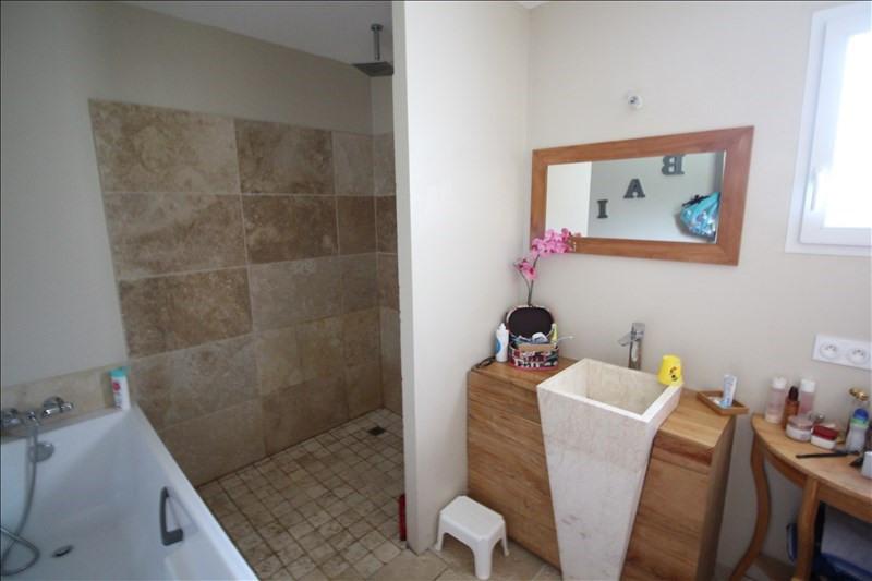 Vente maison / villa St didier 340000€ - Photo 7