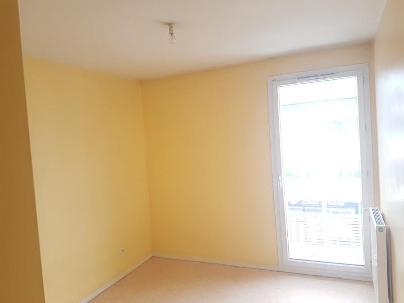 Продажa квартирa Vaulx-en-velin 128400€ - Фото 2