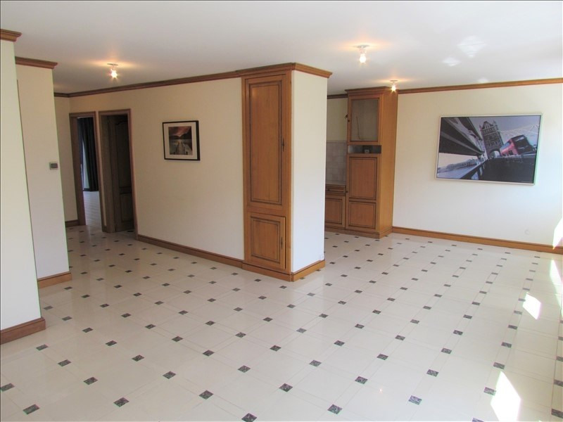 Vente appartement Strasbourg 159 990€ - Photo 1