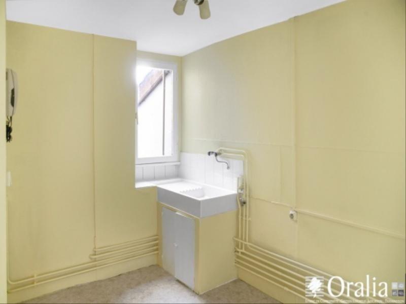 Location appartement Villefranche sur saone 410,83€ CC - Photo 5