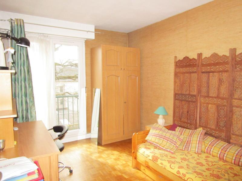 Sale apartment Versailles 312000€ - Picture 6