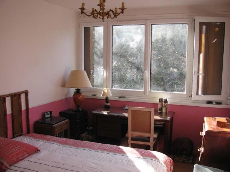 Vente appartement Fontenay le fleury 278000€ - Photo 3