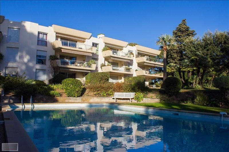 Vente de prestige appartement Toulon 999000€ - Photo 7