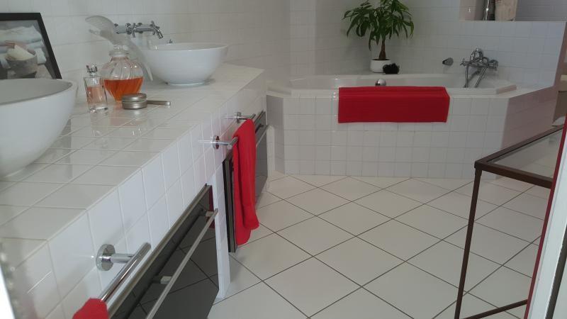 Vente de prestige maison / villa Caen 489000€ - Photo 8