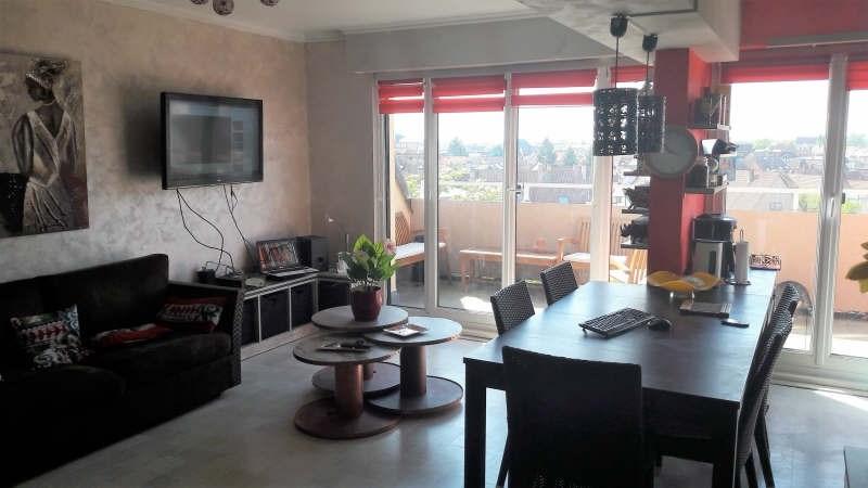 Sale apartment Haguenau 199000€ - Picture 4